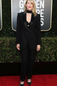 large_Golden-Globes-2021-all-celebrity-looks-red-carpet-and-ceremony-laura-dern~1