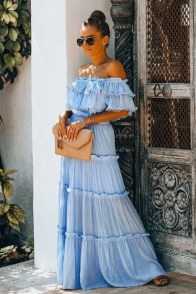large_friday_fashion_fits_how_to_wear_and_style_flowy_dresses_fustany_image_30~1