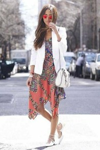 large_friday_fashion_fits_how_to_wear_and_style_flowy_dresses_fustany_image_33~1