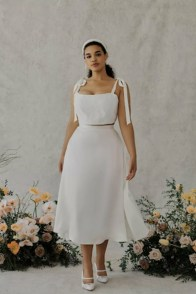 large_Fustany-9-Bridal-Engagement-Looks-That-Are-Not-Dresses-05~1