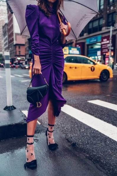 large_Fustany-fashion-accessories-how-to-style-evening-shoulder-bags-1~1