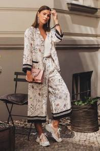 large_Fustany-How-to-Wear-and-Style-the-Matching-Sets-From-Mango-012~1