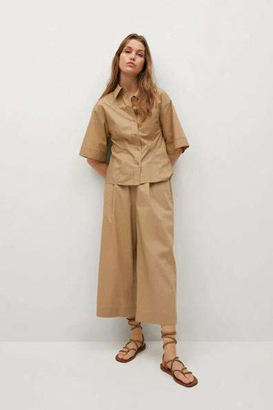 large_Fustany-How-to-Wear-and-Style-the-Matching-Sets-From-Mango-021~1