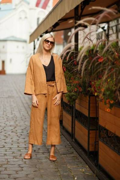 large_Fustany-How-to-Wear-and-Style-the-Matching-Sets-From-Mango-09~1