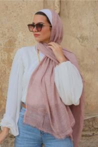 large_Fustany-The-Best-Hijab-Materials-and-Wraps-to-Survive-Summer-Weather-6~1