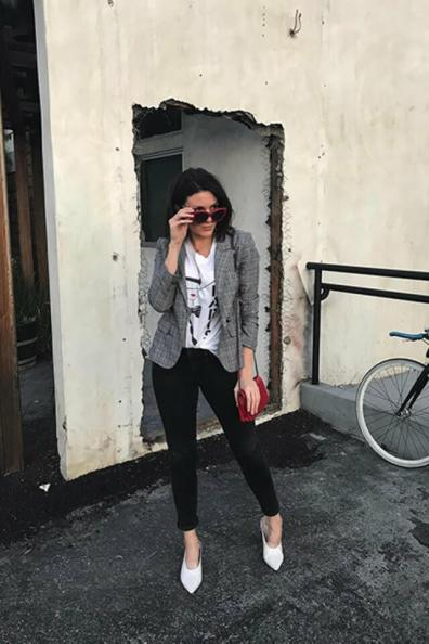 large_Fustany-How-to-Wear-and-Style-the-Graphic-Tee-From-H_M-19~1