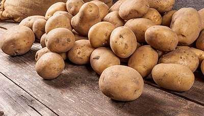 О картошке, совсем немножко 8