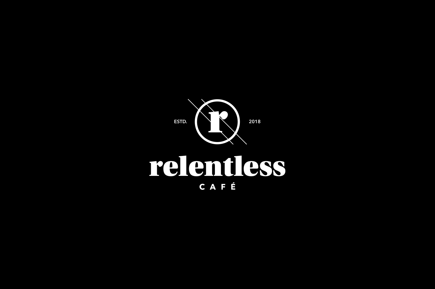 https://i2.wp.com/alemartir.com/ale/wp-content/uploads/2020/10/alemartir-logofolio-3-relentless.png?fit=1500%2C999&ssl=1