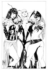 17-3_girls_from_marvel_mantis__moondragon_an_hellcat_by_paulosiqueira
