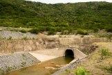 O Túnel Cuncas I