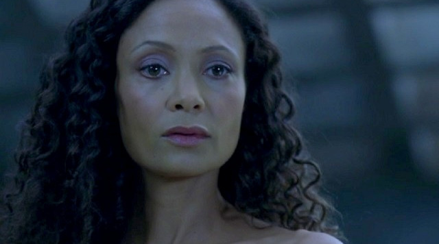 Westworld 1x08 Review - cena1