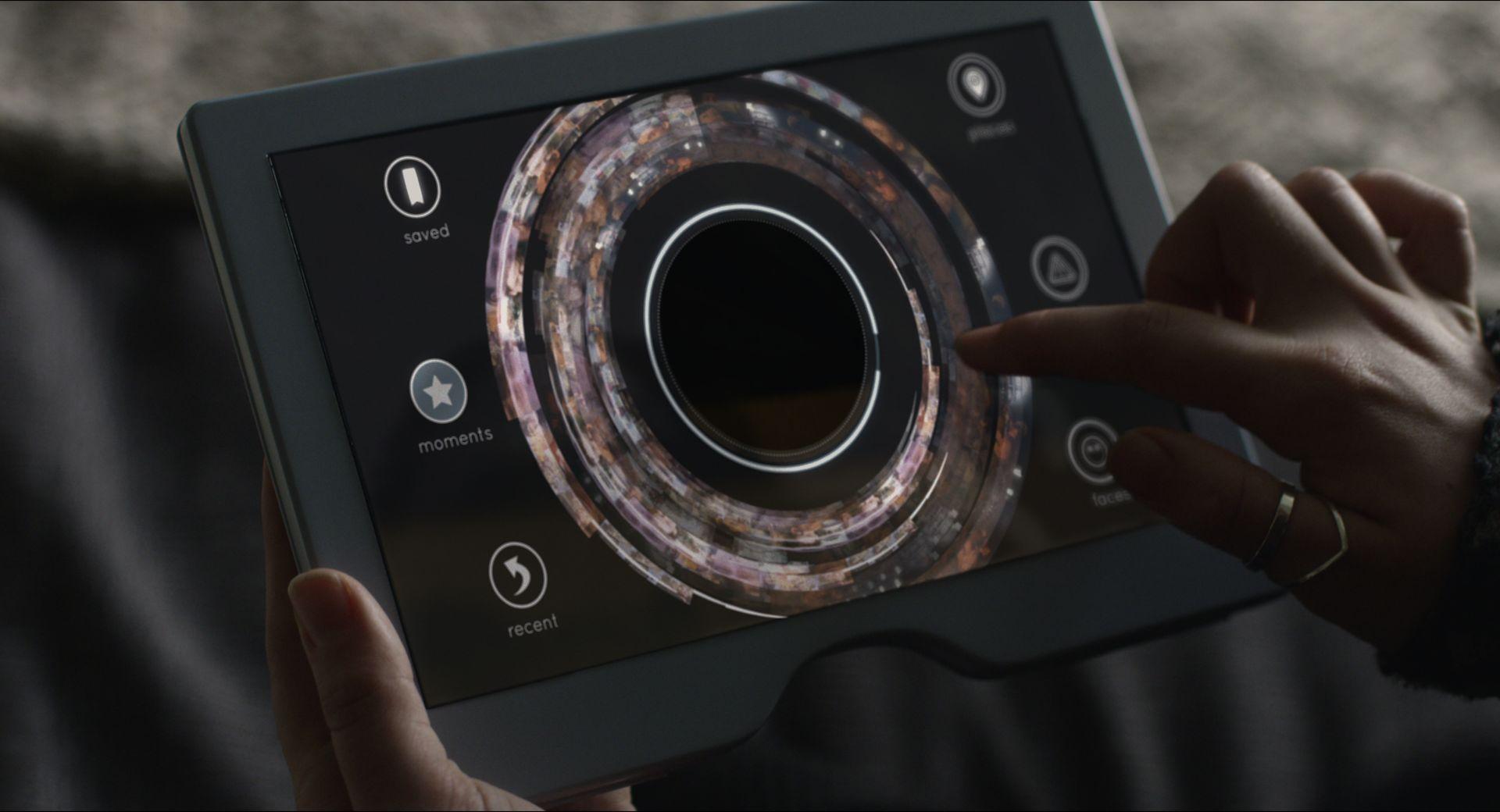 Black Mirror 4.02 capa
