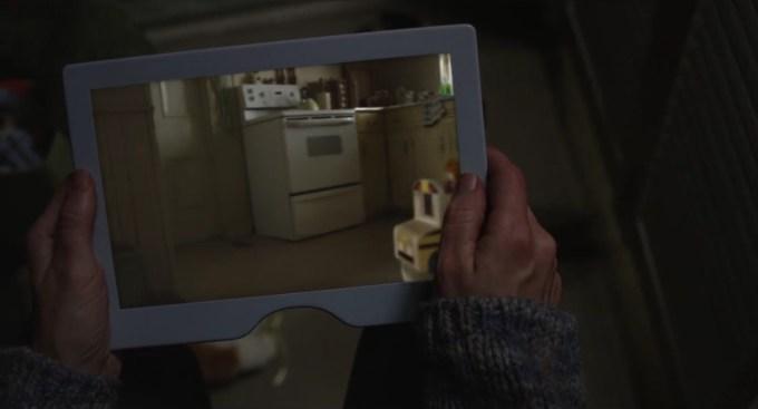 Black Mirror 4.02 cena 18