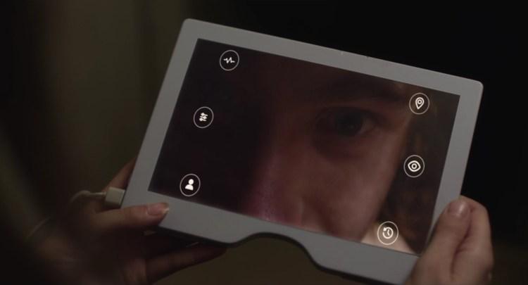 Black Mirror 4.02 cena 33