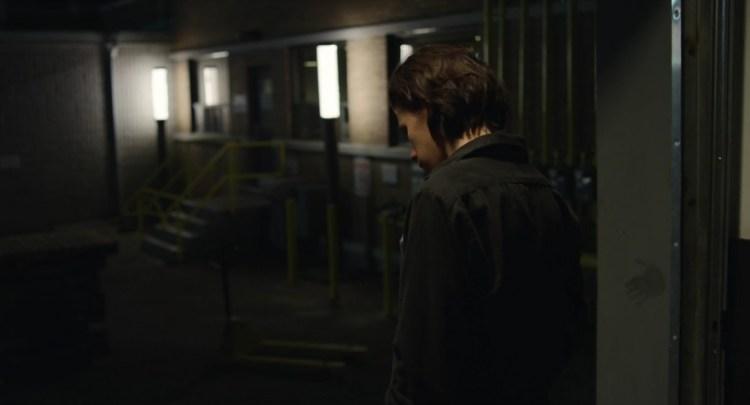 Black Mirror 4.02 cena 42