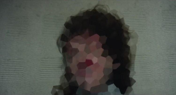 Black Mirror 4.02 cena 51