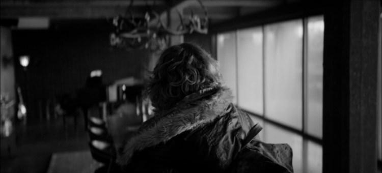 Black Mirror 4.05 cena 10