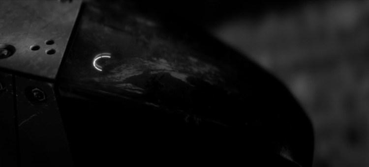 Black Mirror 4.05 cena 4