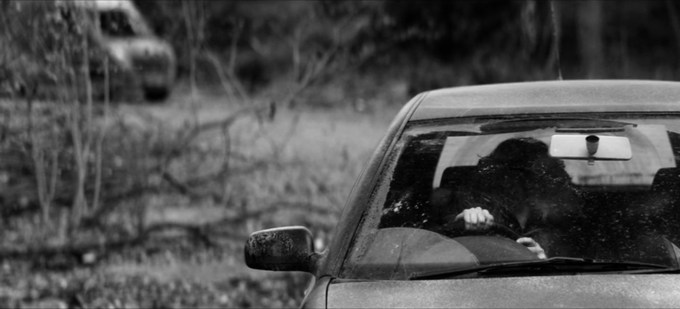 Black Mirror 4.05 cena 7