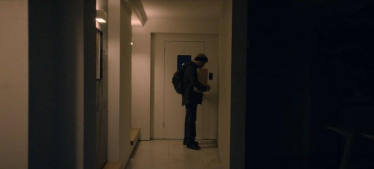 black mirror 4.01 cena16