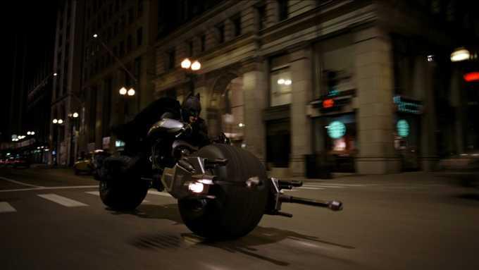 Batman dilemas e decisoes cena 2_1