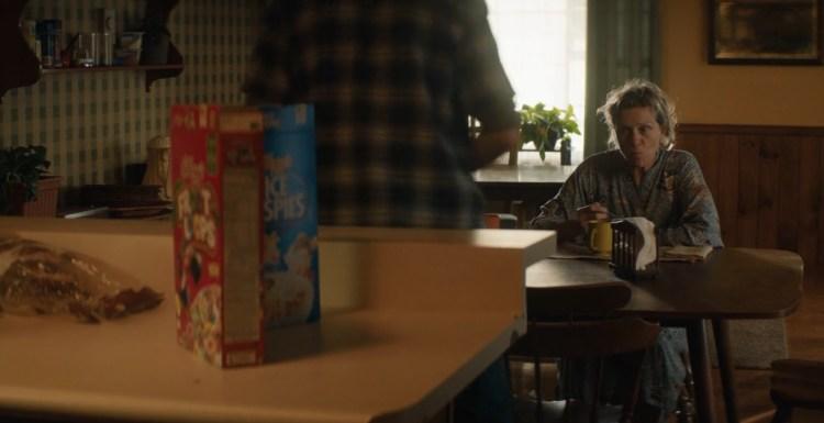 tres anuncios cena17