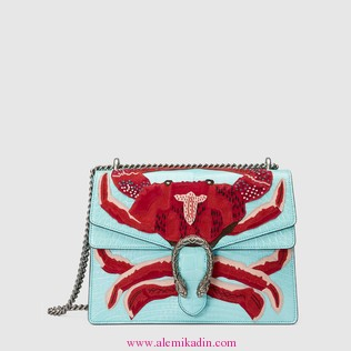 Gucci_Canta-Cuzdan_Light-Dionysus-embroidered-shoulder-bag-1