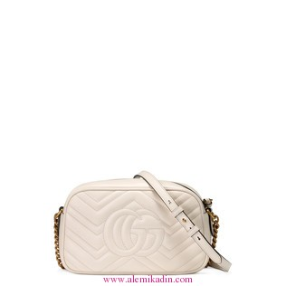 Gucci_Canta-GG-Marmont-matelass-shoulder-bag-1