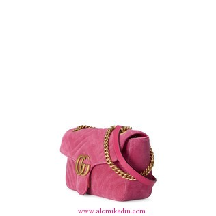 Gucci_Canta-Marmont-Chevron-velvet-shoulder-bag-1