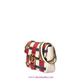 Gucci_Canta-Trompe-loeil-shoulder-bag-1