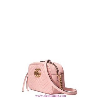 Gucci_Canta-_Light-GG-Marmont-matelass-shoulder-bag-1