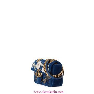 Gucci_Canta-embroidered-velvet-mini-bag-1
