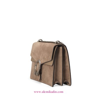 Gucci_Canta-suede-shoulder-bag-1