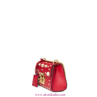 Gucci_Canta27_Light-Padlock-studded-leather-shoulder-bag-1