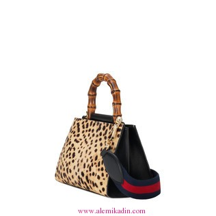 Gucci_Canta_Light-Gucci-Nymphaea-leopard-print-mini-bag-1