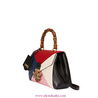Gucci_Canta_Light-Queen-Margaret-quilted-leather-top-handle-bag-1