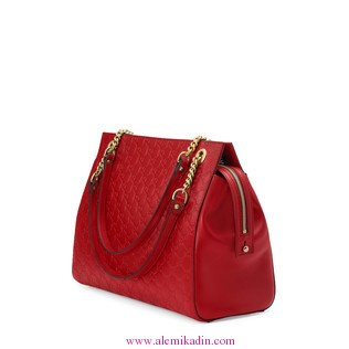 Gucci_Canta_Light-Soft-Gucci-Signature-shoulder-bag-1