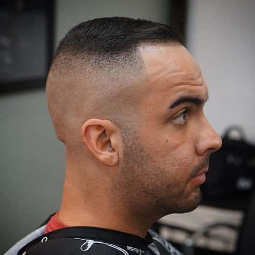 Aldatıcı Erkek Saç Modelleri