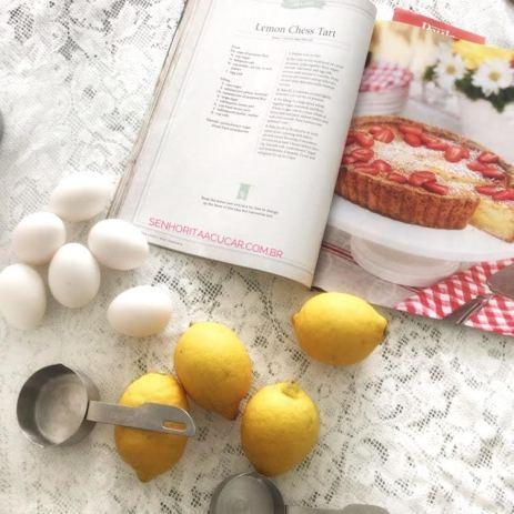 Torta de Limao Siciliano_Senhorita Acucar1