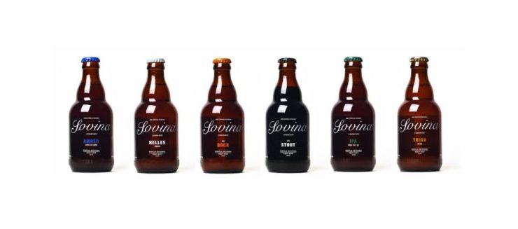 Esporão aposta nas cervejas artesanais