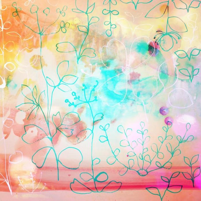 alena hennessy blog 6