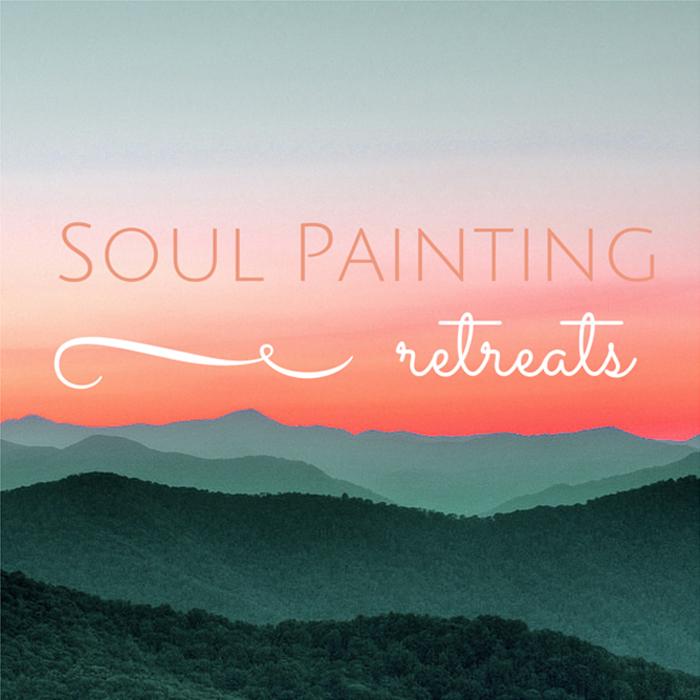 soul painting copy