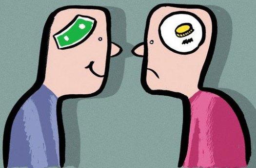 Чистые активы: как проверить ваше благосостояние