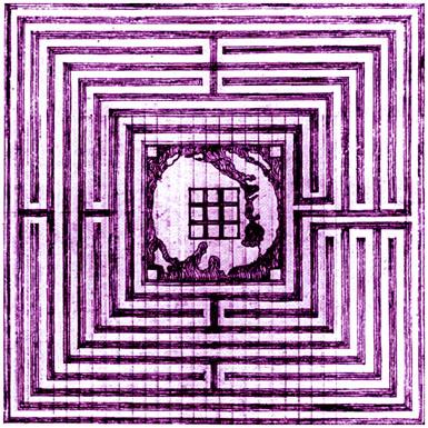 Los Jardines del Renacimiento. - I -  Las ciudades italianas. Por Virginia Seguí  (4/6)
