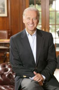 Joe Biden, 35 ans de Sénat