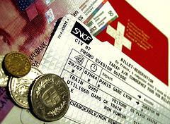 passeport-suisse