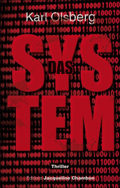 das-system