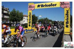 Giro002