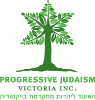 New PJV president's 2020 vision | AJN