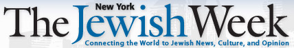JCPA Tables Gay Marriage Resolution | The Jewish Week